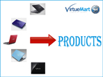 Virtuemart Import Images as Products